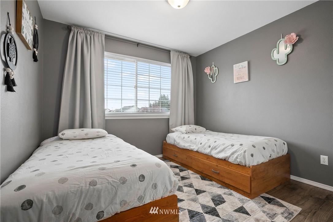 Sold Property | 9305 16th Place NE Lake Stevens, WA 98258 24