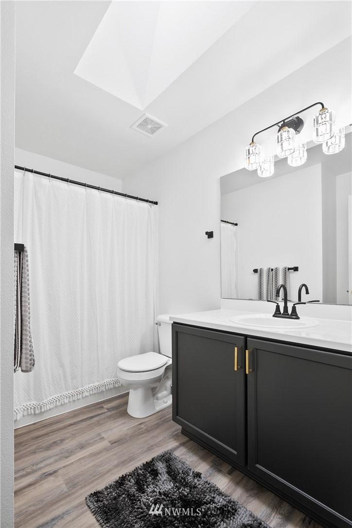 Sold Property | 9305 16th Place NE Lake Stevens, WA 98258 25