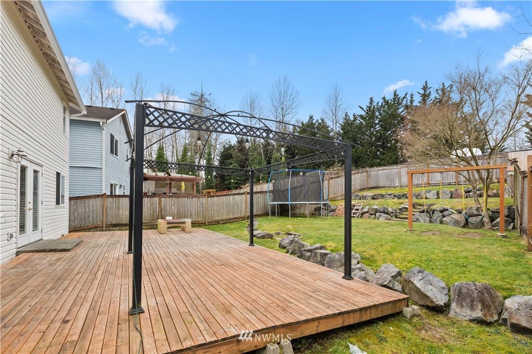 Sold Property | 9305 16th Place NE Lake Stevens, WA 98258 30