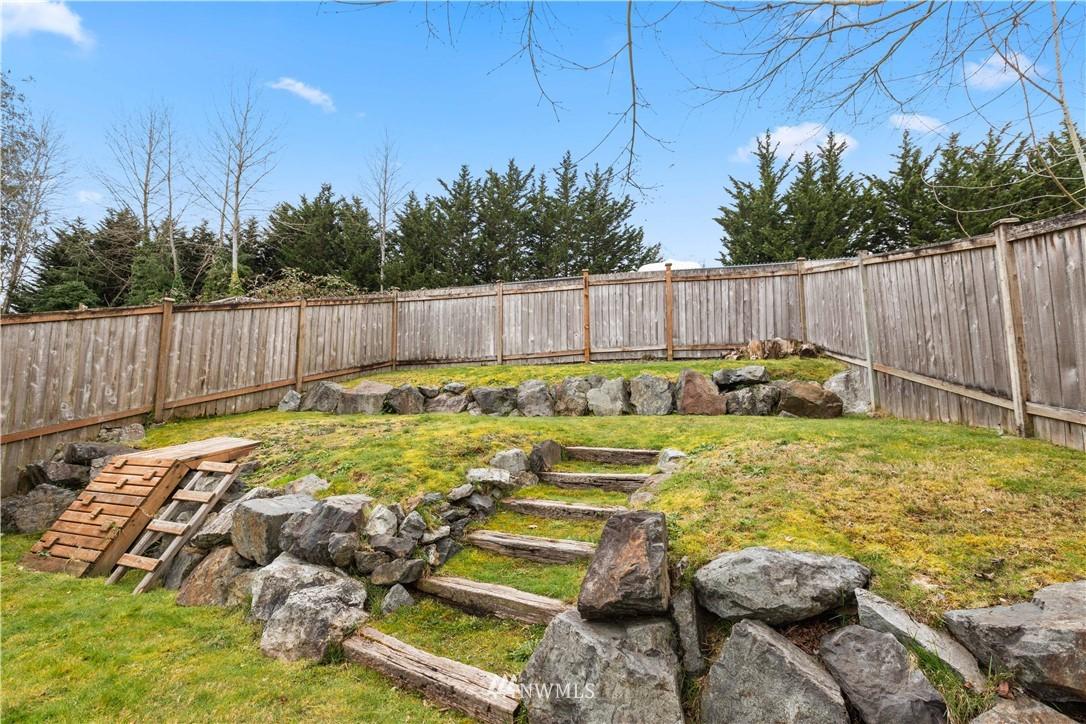 Sold Property | 9305 16th Place NE Lake Stevens, WA 98258 31