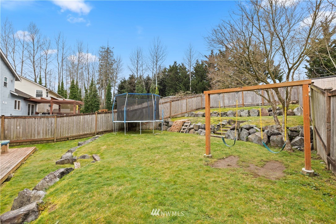 Sold Property | 9305 16th Place NE Lake Stevens, WA 98258 32