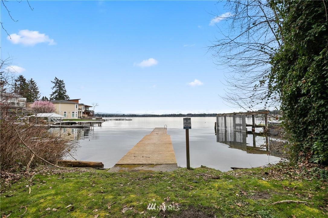 Sold Property | 9305 16th Place NE Lake Stevens, WA 98258 36