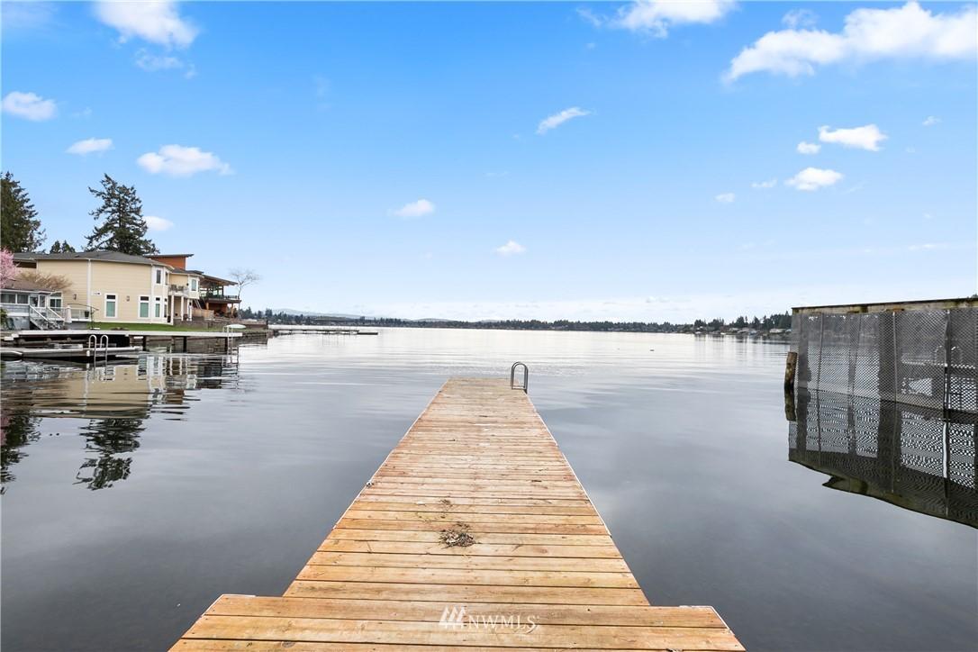 Sold Property | 9305 16th Place NE Lake Stevens, WA 98258 38