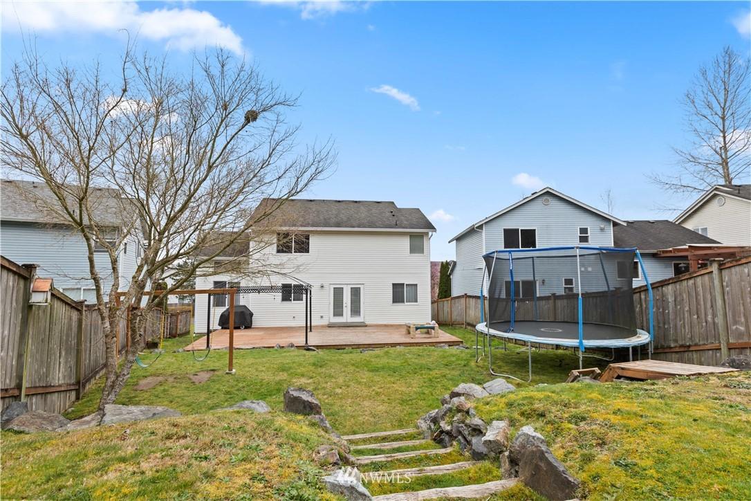 Sold Property | 9305 16th Place NE Lake Stevens, WA 98258 33