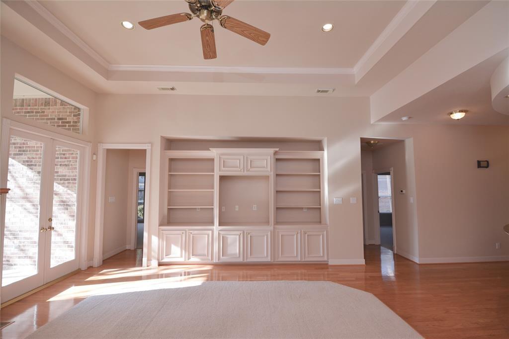 Off Market | 4203 Noble Cypress Court Houston, Texas 77059 9