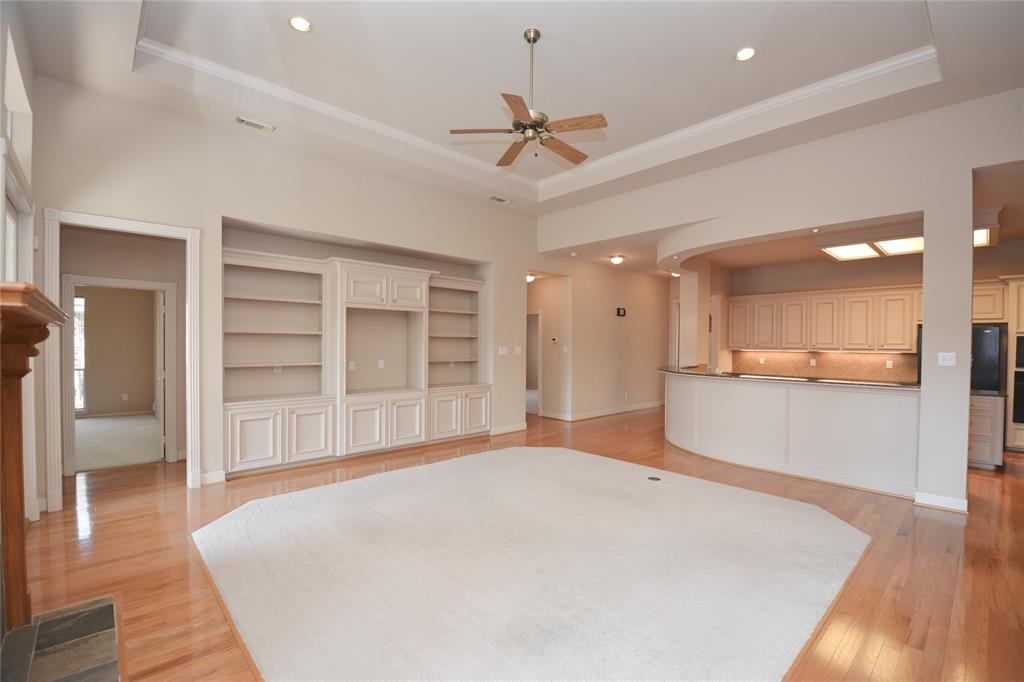 Off Market | 4203 Noble Cypress Court Houston, Texas 77059 12