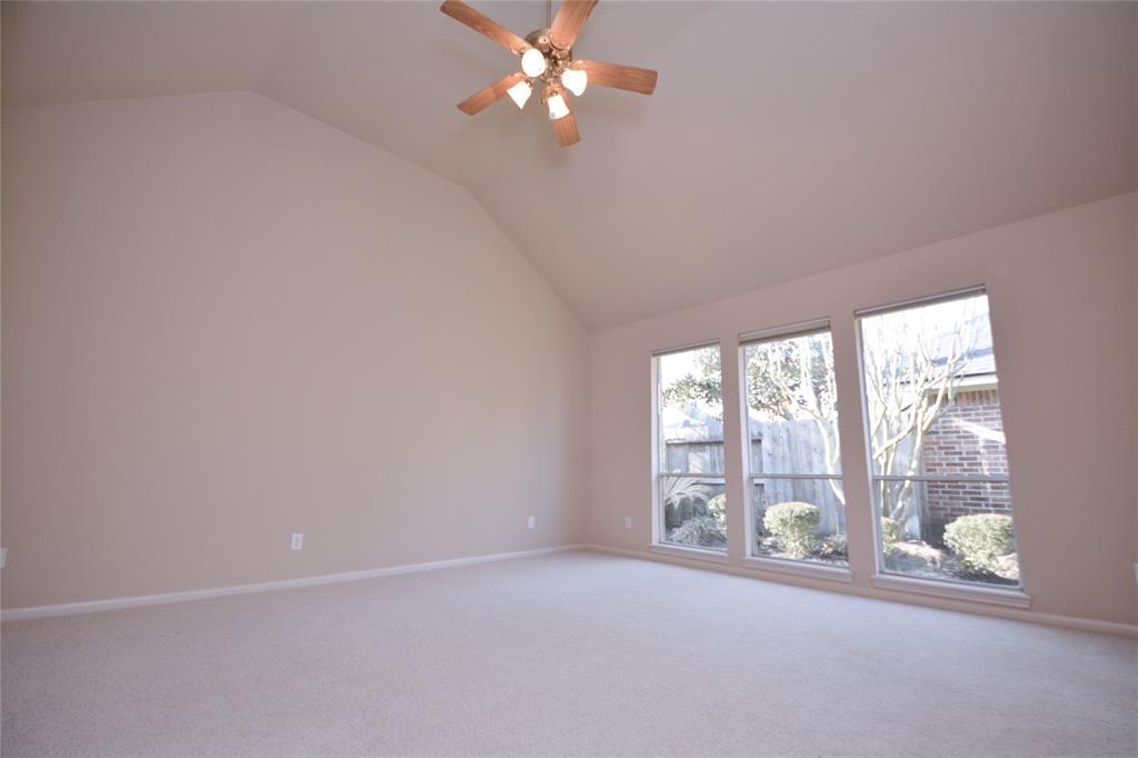 Off Market | 4203 Noble Cypress Court Houston, Texas 77059 20