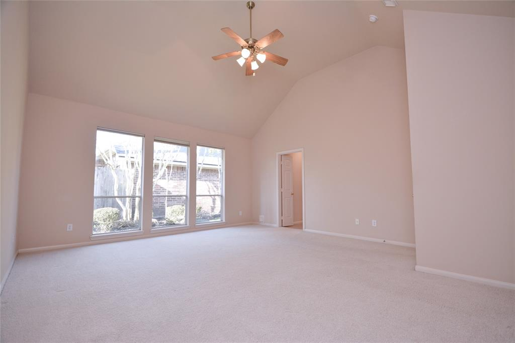 Off Market | 4203 Noble Cypress Court Houston, Texas 77059 21