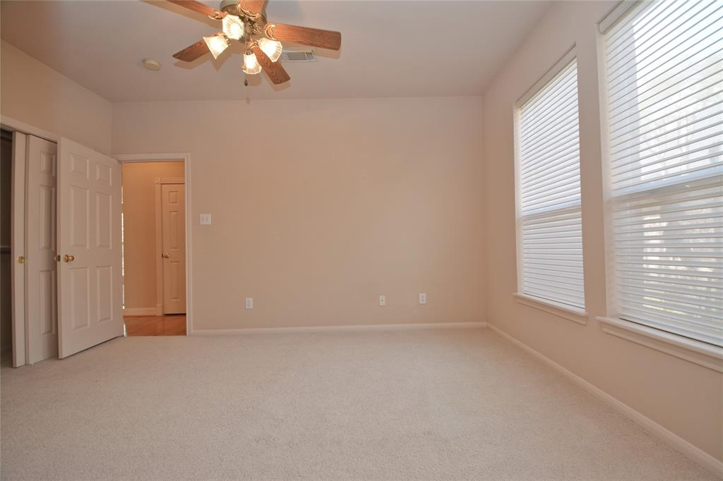 Off Market | 4203 Noble Cypress Court Houston, Texas 77059 26