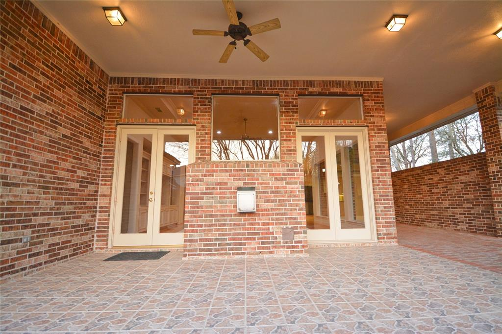 Off Market | 4203 Noble Cypress Court Houston, Texas 77059 29