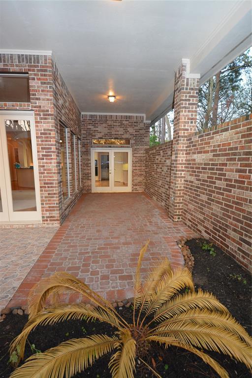 Off Market | 4203 Noble Cypress Court Houston, Texas 77059 31
