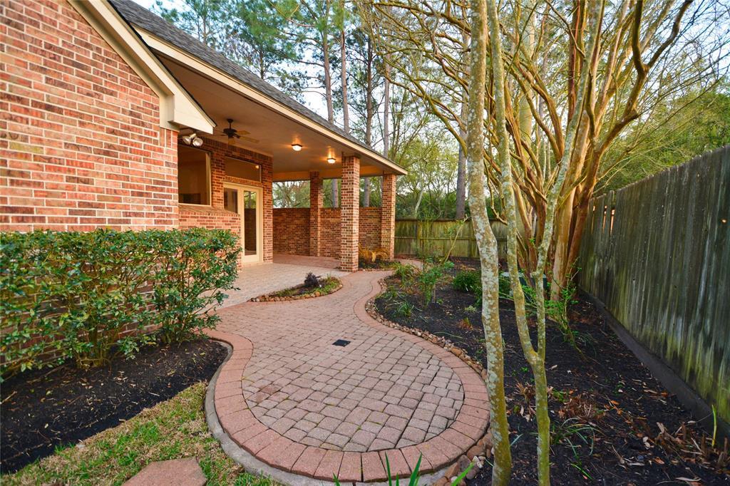 Off Market | 4203 Noble Cypress Court Houston, Texas 77059 32