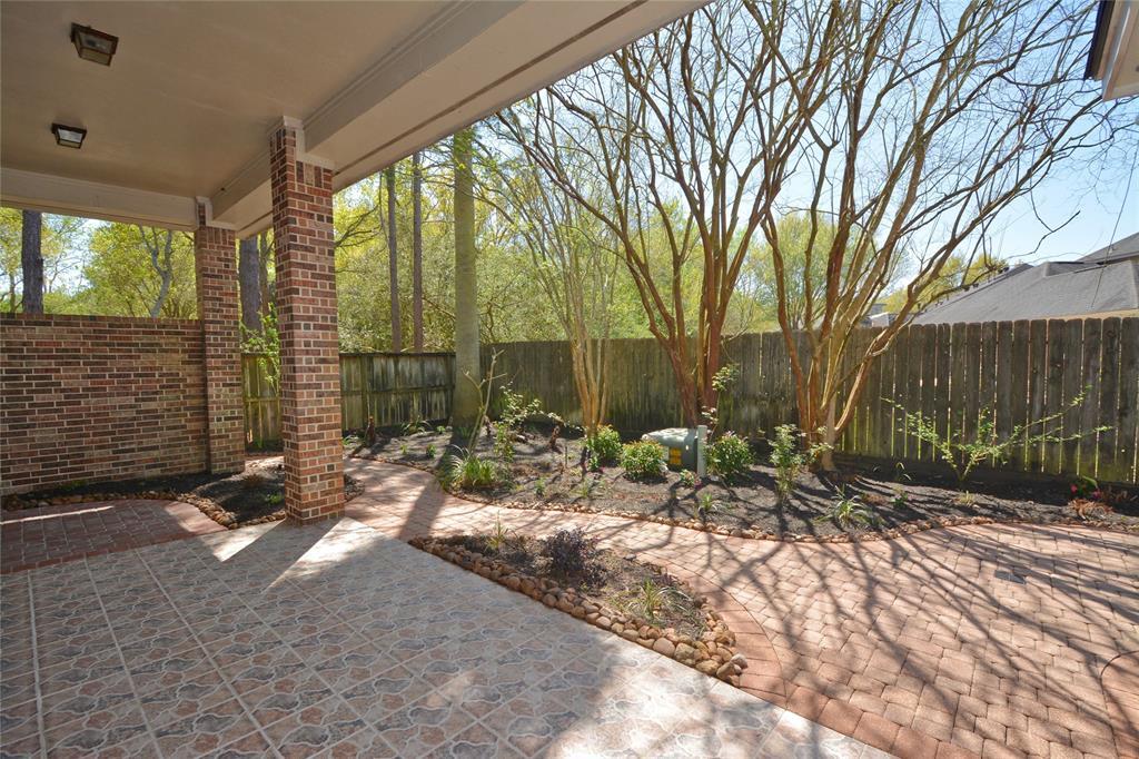 Off Market | 4203 Noble Cypress Court Houston, Texas 77059 40