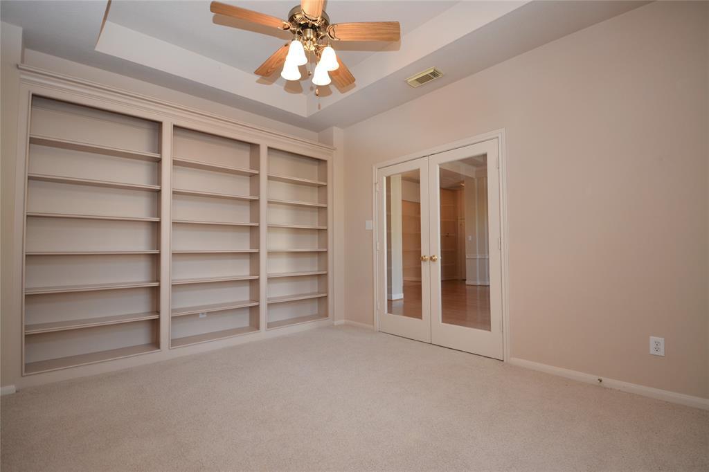 Off Market | 4203 Noble Cypress Court Houston, Texas 77059 6