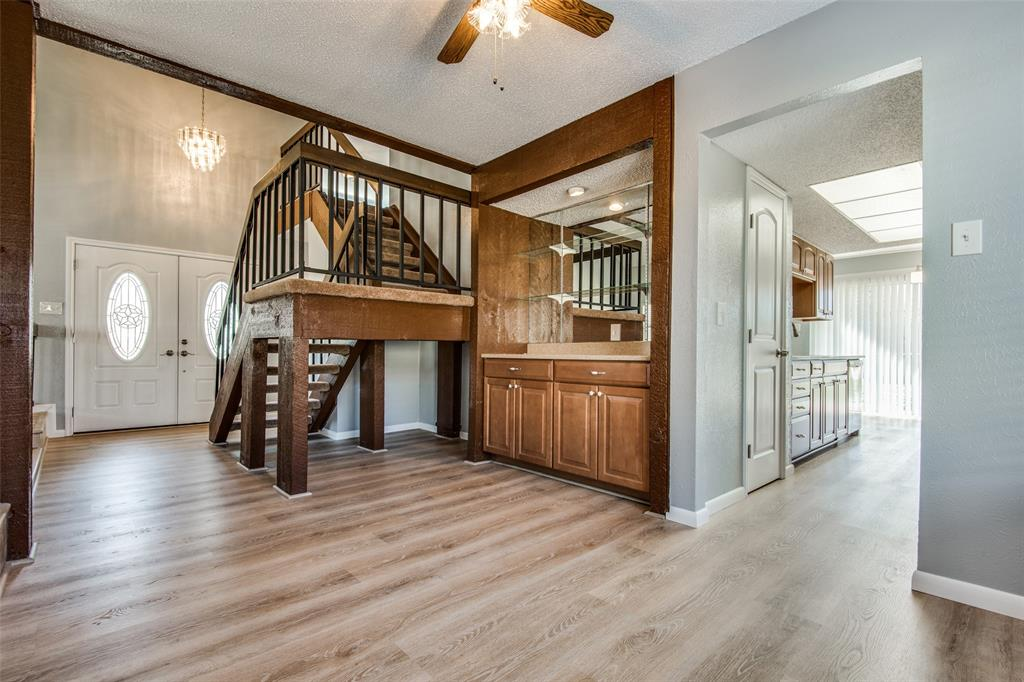 Sold Property   712 Sweet Gum Drive Lewisville, Texas 75067 11