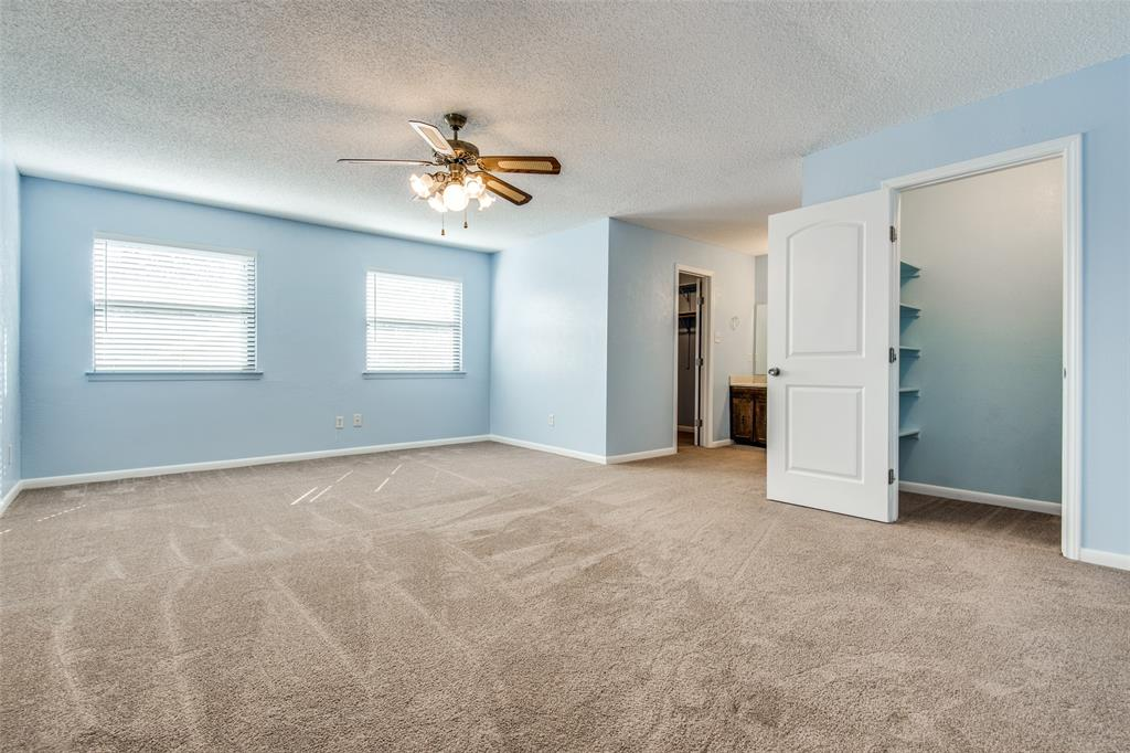Sold Property   712 Sweet Gum Drive Lewisville, Texas 75067 21
