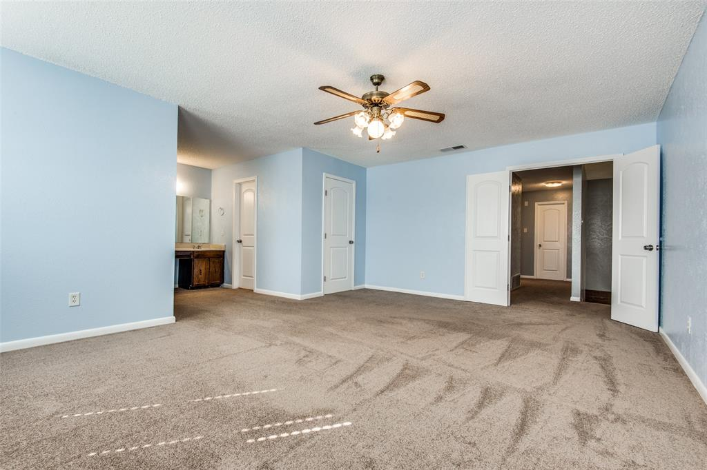 Sold Property   712 Sweet Gum Drive Lewisville, Texas 75067 22