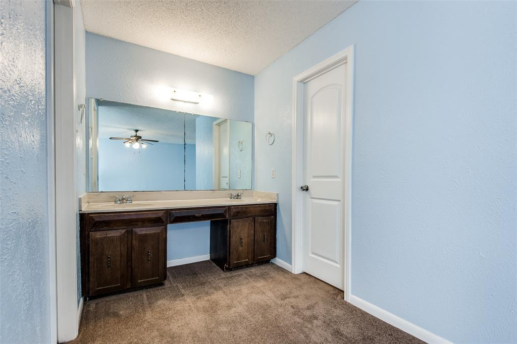 Sold Property   712 Sweet Gum Drive Lewisville, Texas 75067 23