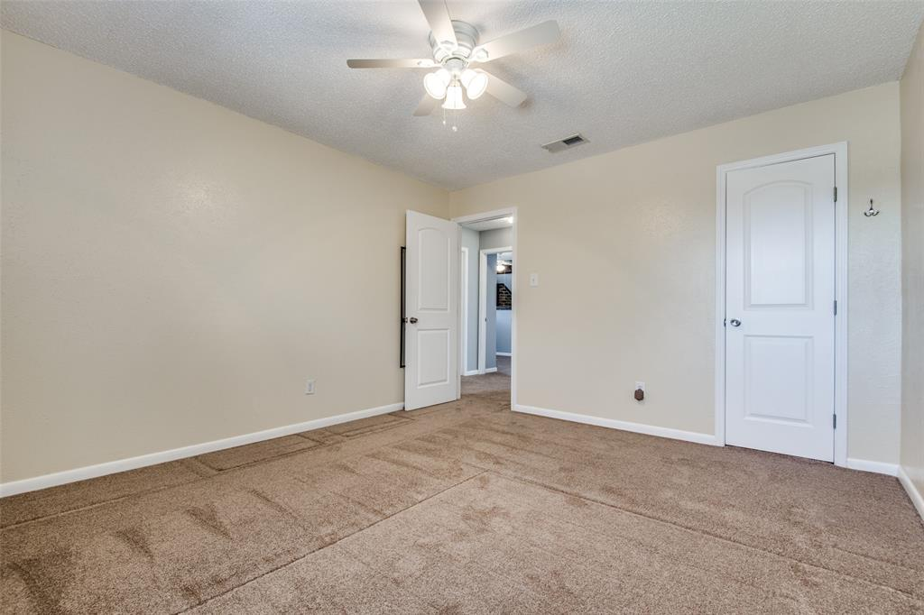 Sold Property   712 Sweet Gum Drive Lewisville, Texas 75067 26