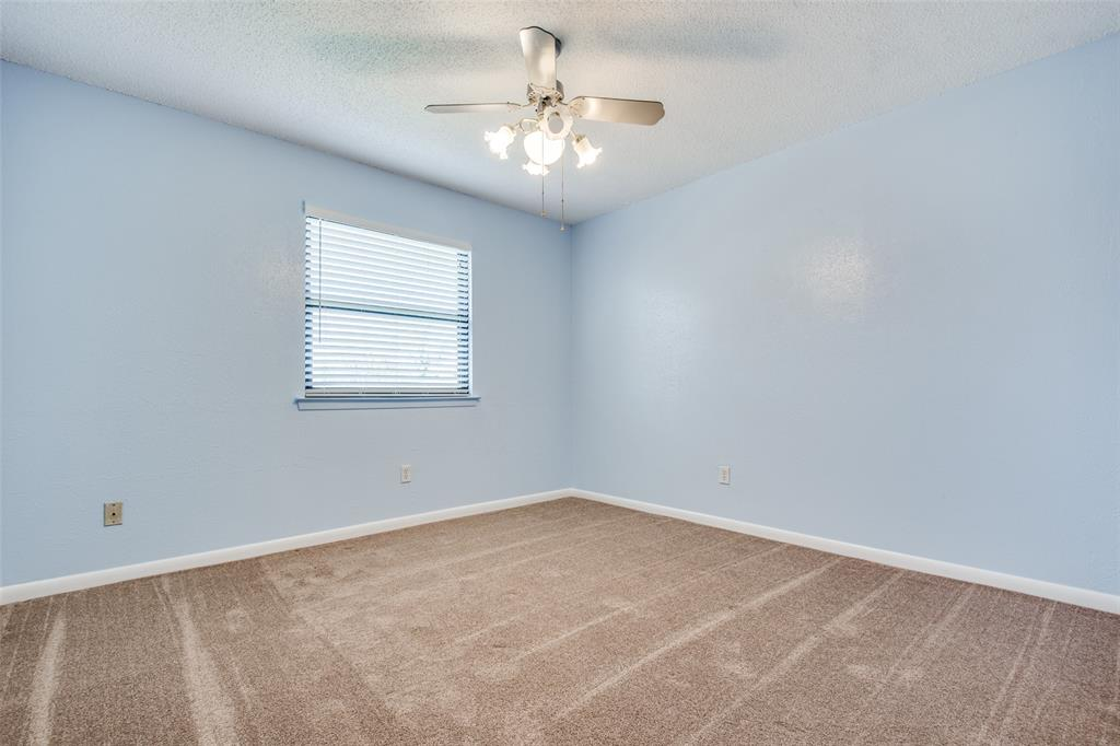 Sold Property   712 Sweet Gum Drive Lewisville, Texas 75067 27
