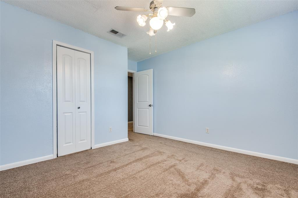 Sold Property   712 Sweet Gum Drive Lewisville, Texas 75067 28