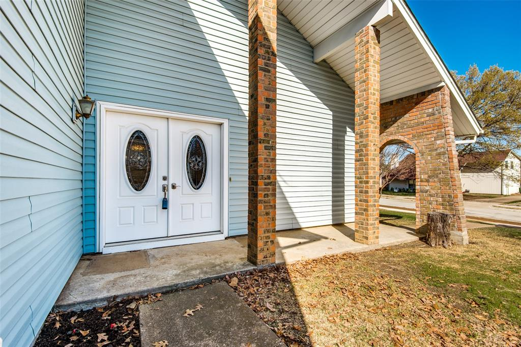 Sold Property   712 Sweet Gum Drive Lewisville, Texas 75067 3