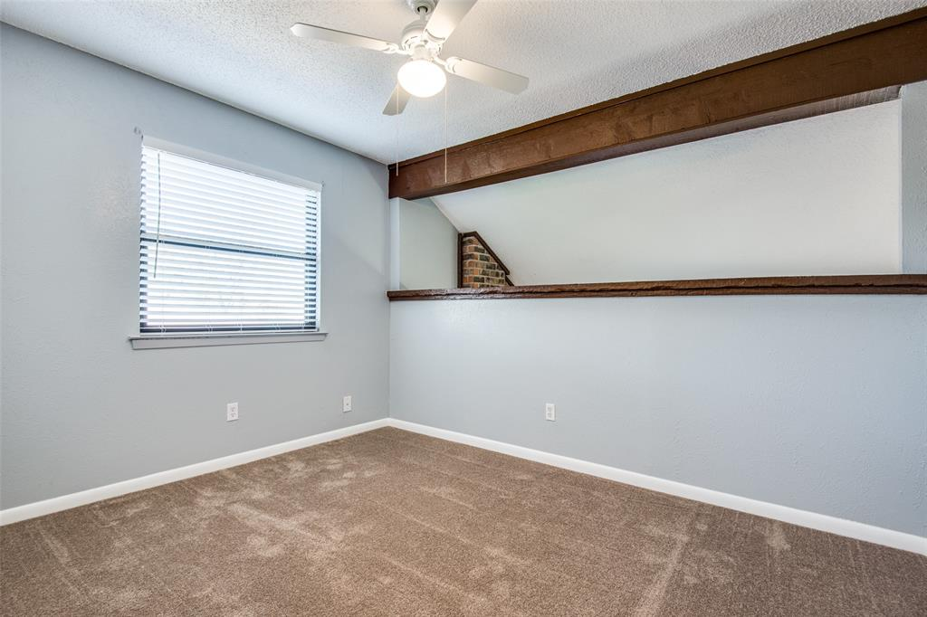 Sold Property   712 Sweet Gum Drive Lewisville, Texas 75067 30