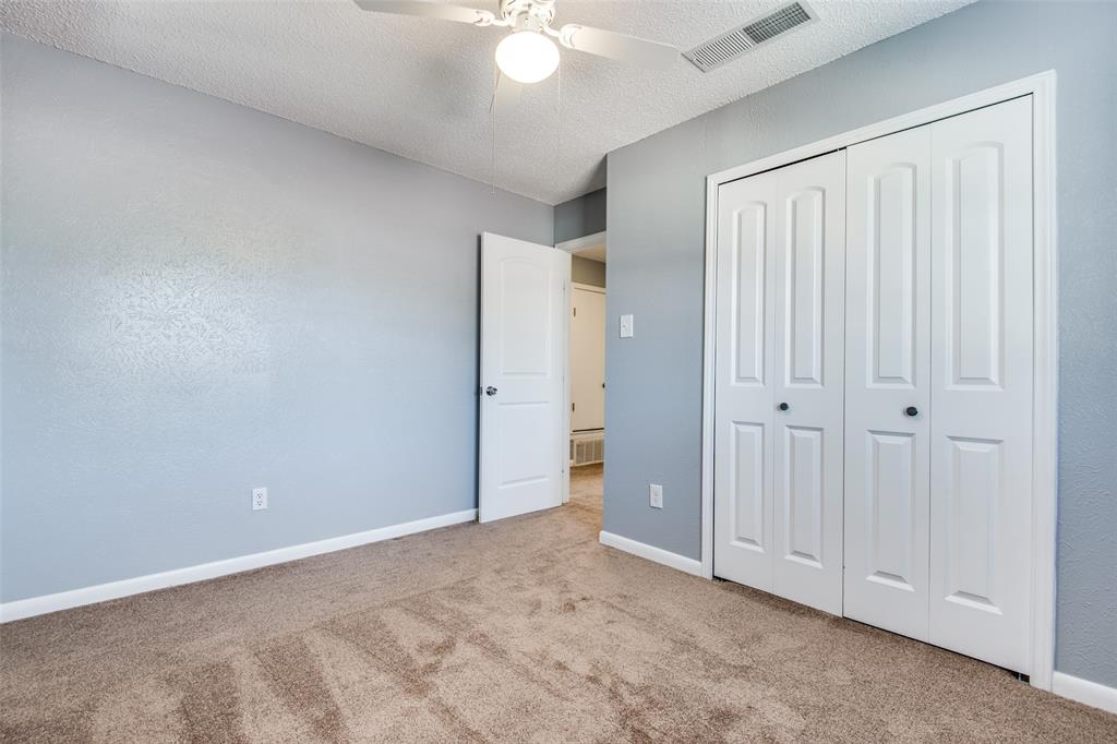 Sold Property   712 Sweet Gum Drive Lewisville, Texas 75067 31