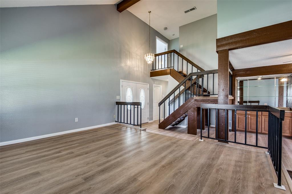 Sold Property   712 Sweet Gum Drive Lewisville, Texas 75067 5