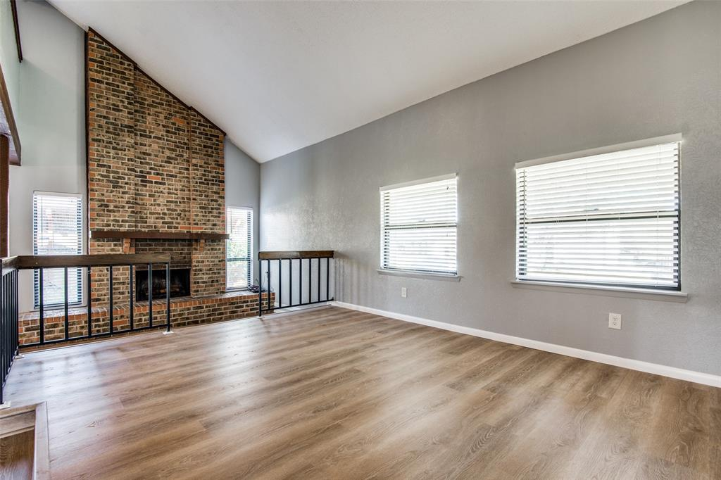 Sold Property   712 Sweet Gum Drive Lewisville, Texas 75067 6
