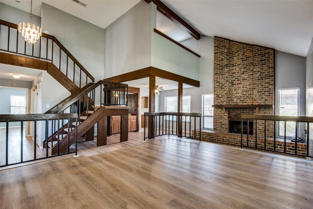 Sold Property   712 Sweet Gum Drive Lewisville, Texas 75067 7