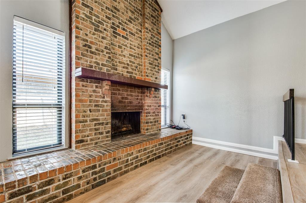 Sold Property   712 Sweet Gum Drive Lewisville, Texas 75067 8