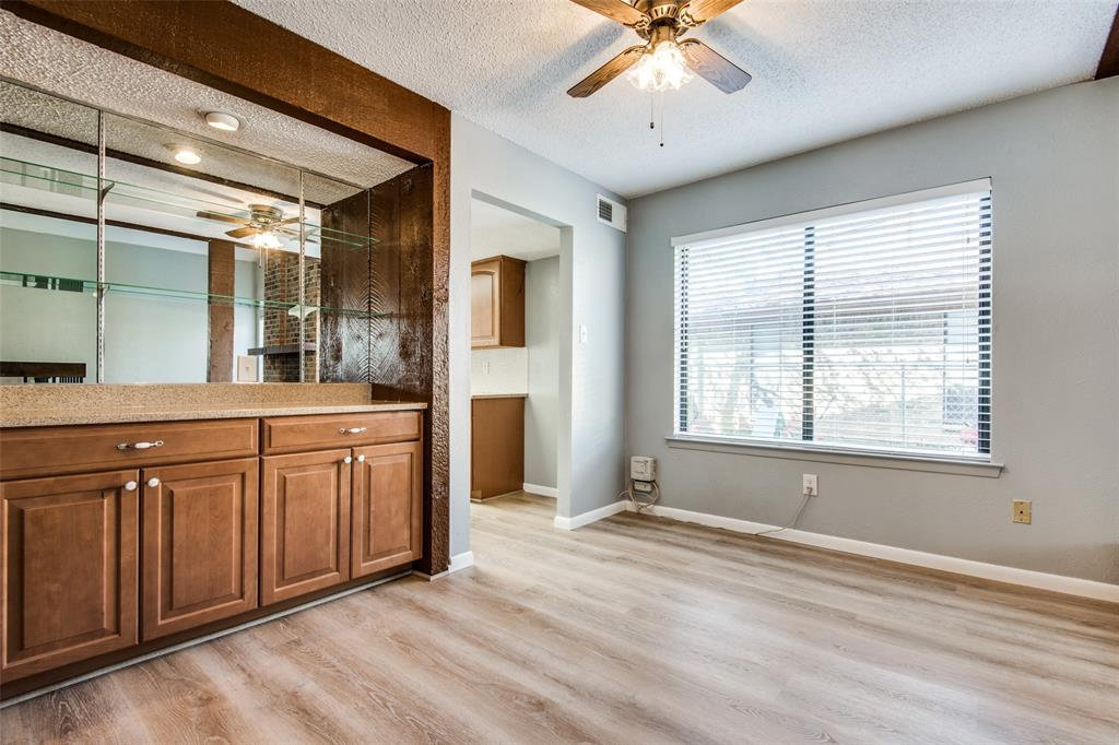 Sold Property   712 Sweet Gum Drive Lewisville, Texas 75067 9