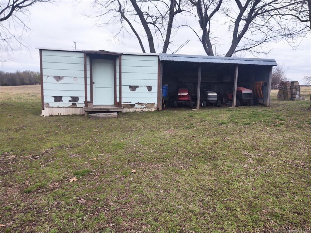 Off Market | 18705 E 320th Road Chelsea, Oklahoma 74016 27