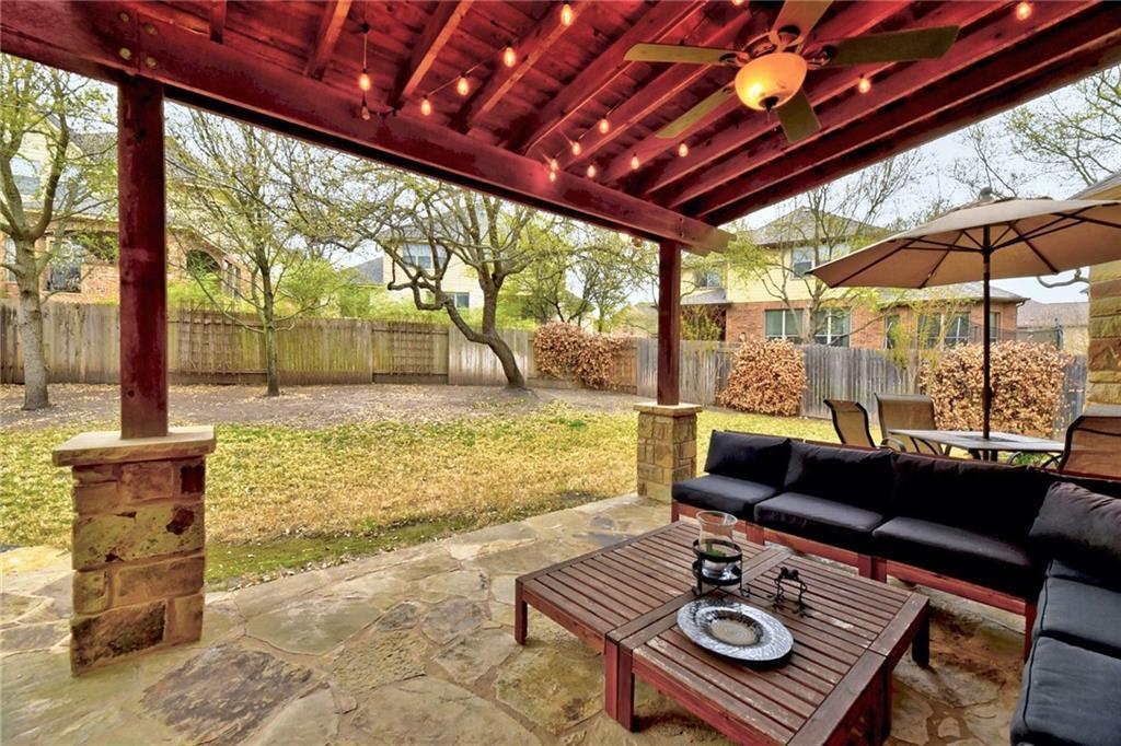 ActiveUnderContract | 12025 Montclair Bend Austin, TX 78732 22