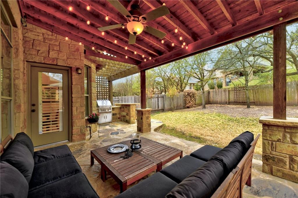ActiveUnderContract | 12025 Montclair Bend Austin, TX 78732 23