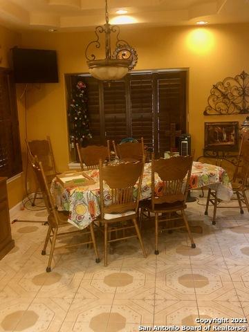 Homes for sale in San Antonio | 227 W HART AVE San Antonio, TX 78214 12