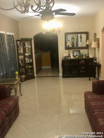 Homes for sale in San Antonio | 227 W HART AVE San Antonio, TX 78214 13