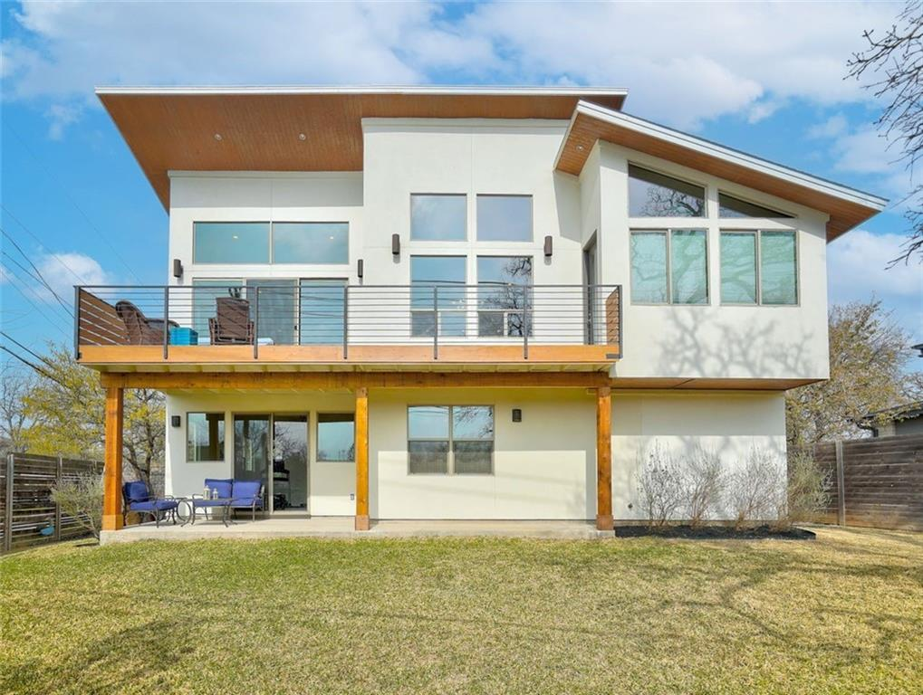 ActiveUnderContract | 10804 Rush Road #1 Austin, TX 78732 22