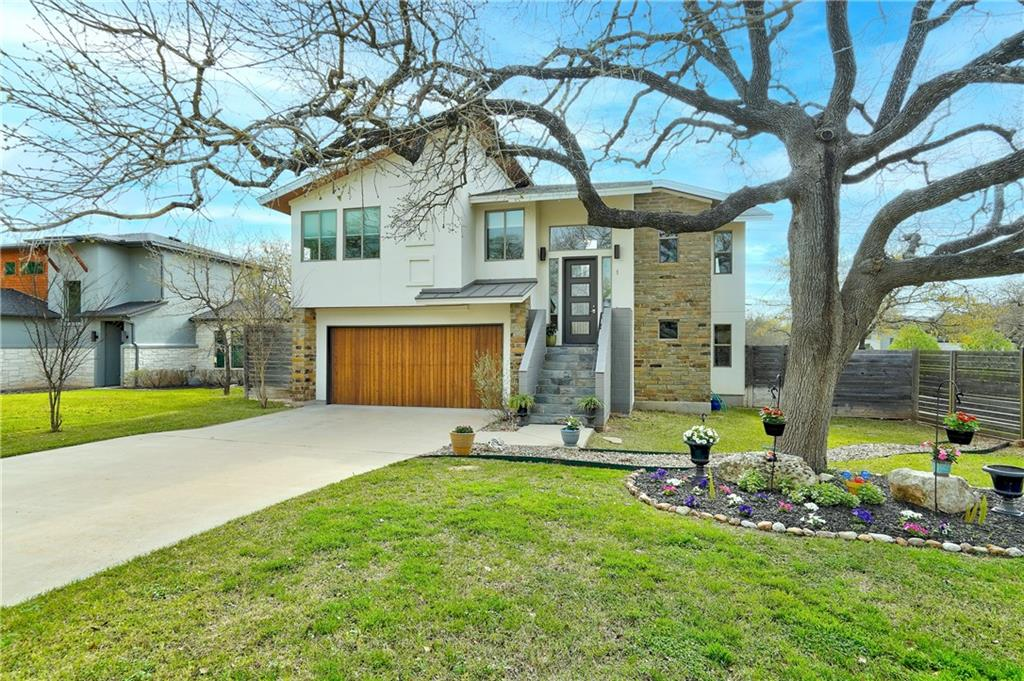 ActiveUnderContract | 10804 Rush Road #1 Austin, TX 78732 25