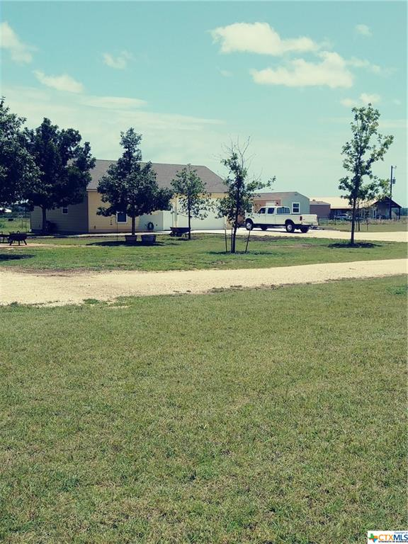 Active | 1881 County Road 251 Florence, TX 76527 12