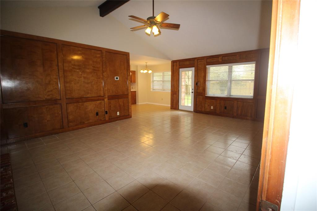 Active   3902 Allenbrook Drive Baytown, Texas 77521 9