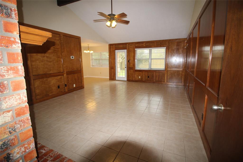 Active   3902 Allenbrook Drive Baytown, Texas 77521 10