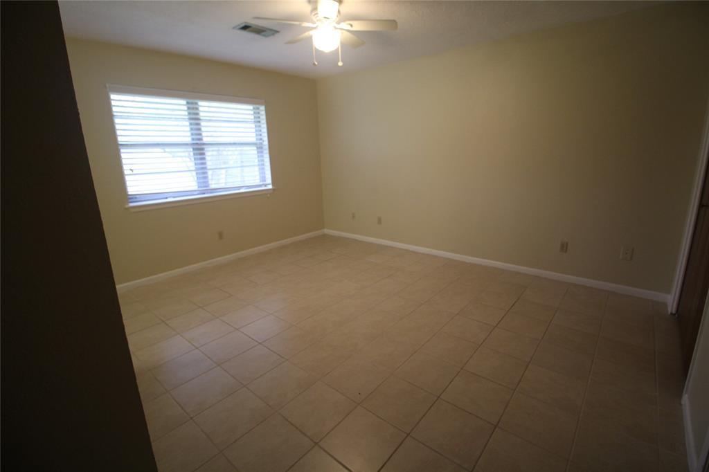 Active   3902 Allenbrook Drive Baytown, Texas 77521 24