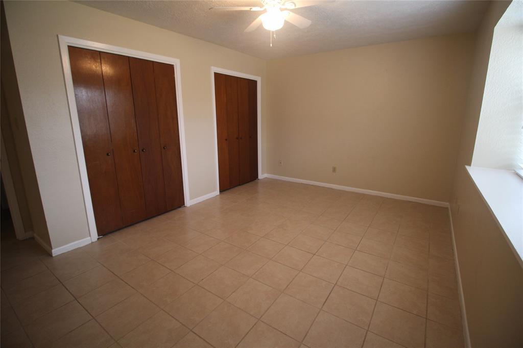 Active   3902 Allenbrook Drive Baytown, Texas 77521 25