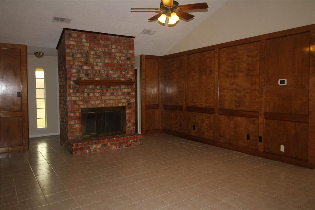 Active   3902 Allenbrook Drive Baytown, Texas 77521 4