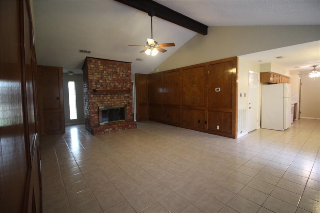 Active   3902 Allenbrook Drive Baytown, Texas 77521 7