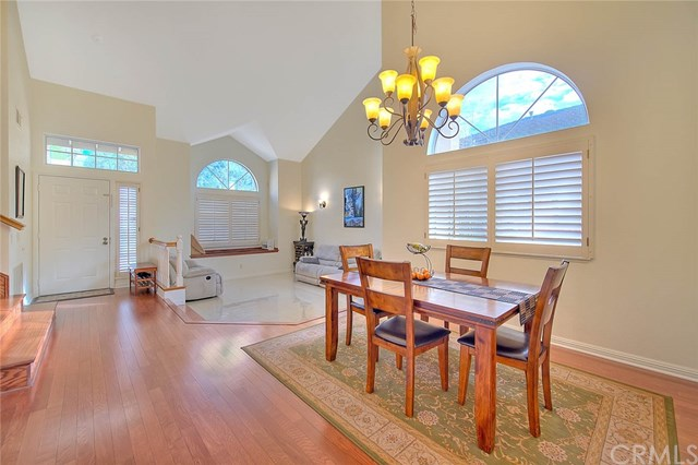 Closed | 15244 Green Valley Drive Chino Hills, CA 91709 4