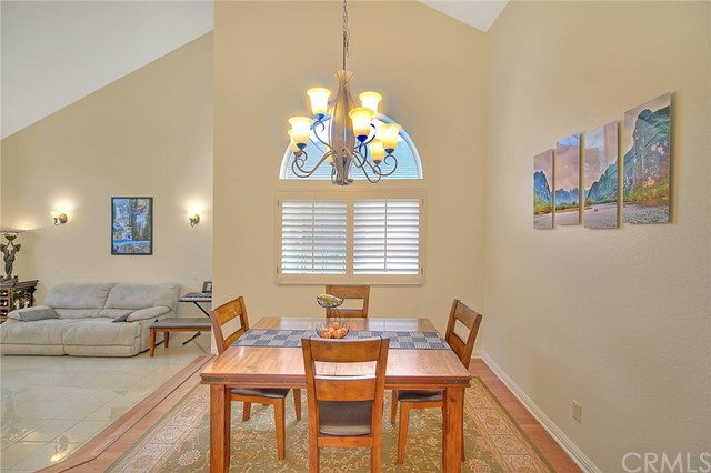 Pending | 15244 Green Valley Drive Chino Hills, CA 91709 6