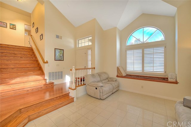 Pending | 15244 Green Valley Drive Chino Hills, CA 91709 7